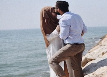 How To Increase Love Between Husband and Wife in Islam