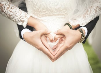 Strong Wazifa For Marriage Proposal