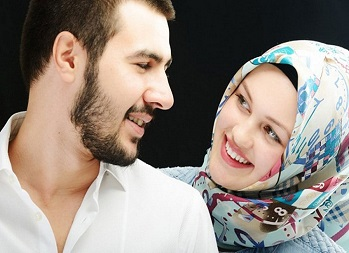 Dua To Make Husband Listen To Wife