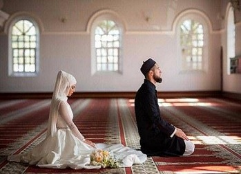 Duas For Getting Married Soon