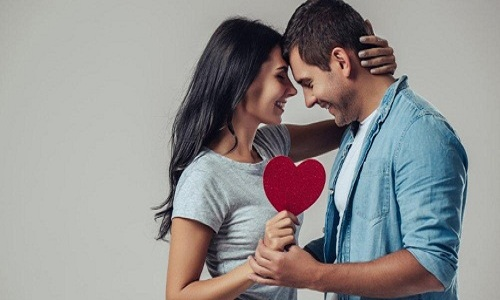 Powerful Wazifa For Husband Love And Respect