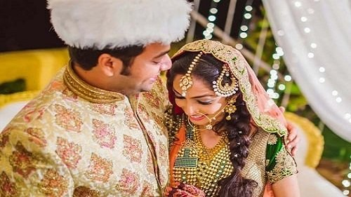Strong Wazifa for Love Marriage in 21 Days