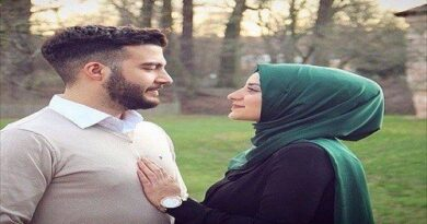 Wazifa for controlling your husband