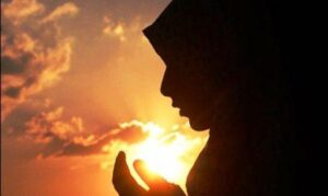 Most Powerful Dua To Get Love Back