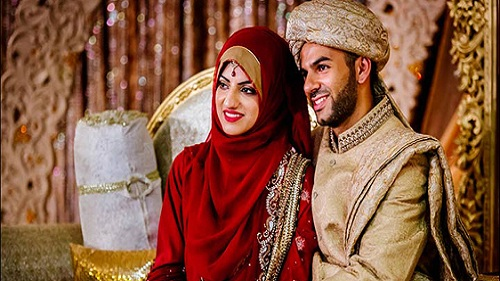 Wazifa To Marry With Your Choice